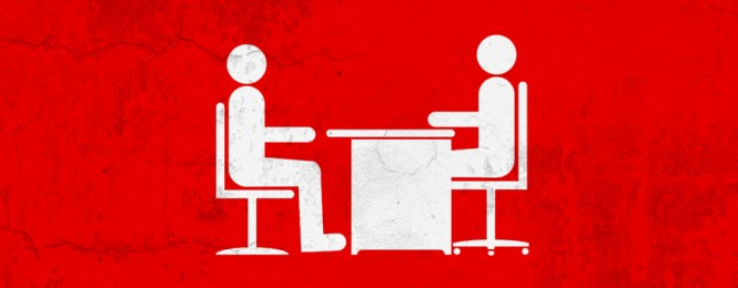 13 dicas para mandar bem na entrevista de emprego