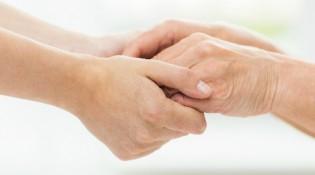 Enfermagem: área com visão humanista