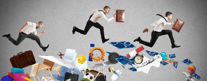 Motivacao No Trabalho: Dicas Para Aumentar Sua Motivação No Trabalho